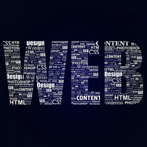 Web-despega-marketing