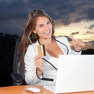 e-comerce-despega-marketing