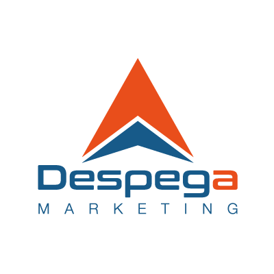 logo-Despega-Marketing