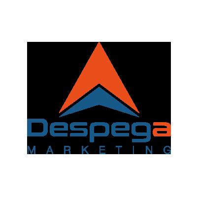 logo-Despega-Marketing